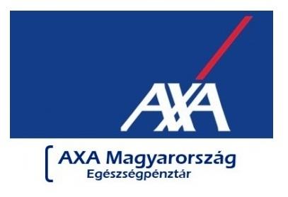 AXA csoport Magyarország